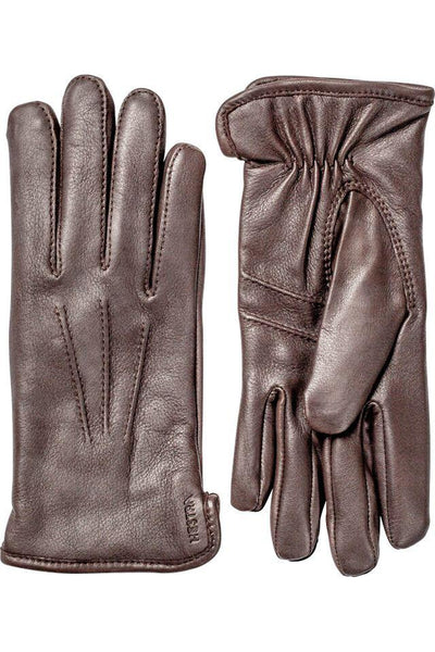 Womens Hestra Rachel Après Travel & Fleeced Lined Glove