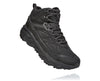 Mens Hoka One One Challenger MID Gore-Tex Boot Hero