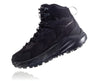 Mens Hoka One One Kaha Gore-Tex Mid Right Side