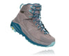 Womens Hoka One One Kaha Gore-Tex Boot Hero