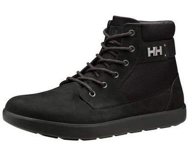 Mens Helly Hansen Stockholm 2 Boot