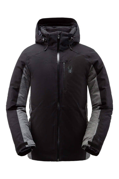 Spyder Mens Orbiter GORE-TEX Jacket