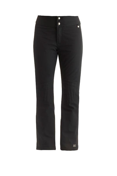 NILS Womens Dominique 2.0 Pant