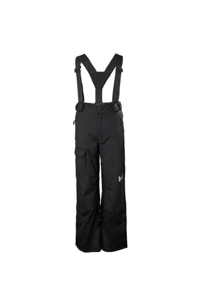 Kids Helly Hansen No Limits Pant 19