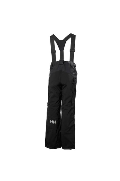 Kids Helly Hansen No Limits Pant 19 - Snowscene