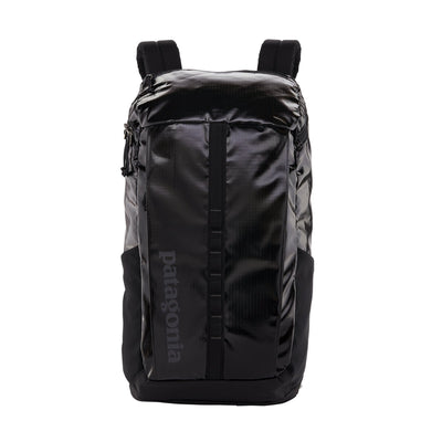 Patagonia Black Hole Pack 25L Backpack