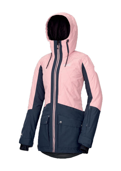 Womens Picture Mineral Jacket 20