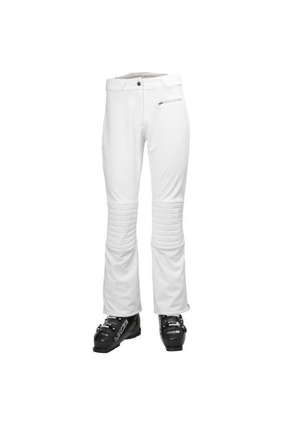 Womens Helly Hansen Bellissimo Pant