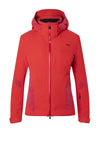 Womens Kjus Laina Snow & Ski Jacket 20