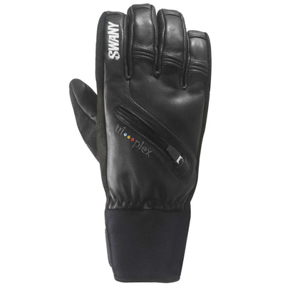 Mens Swany X-Cell Under Ski & Snowboarding Waterproof Glove
