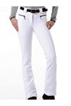 Womens MDC Slim Fit Ski Pants