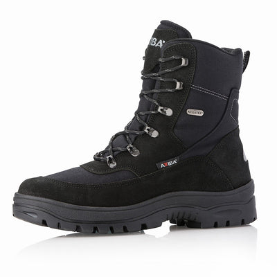 Mens Attiba Eiger Apre Snow Boot