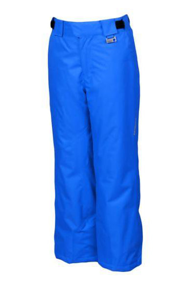 Boys Karbon Caliper Pants Blue