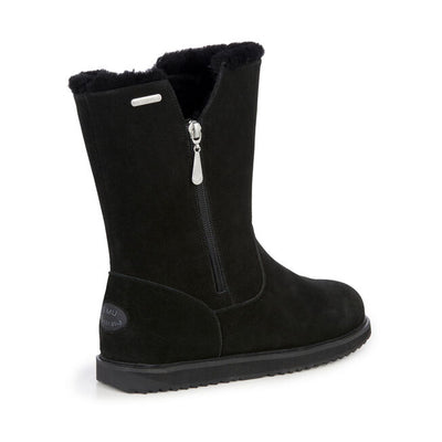 Womens EMU Gravelly Waterproof Boots