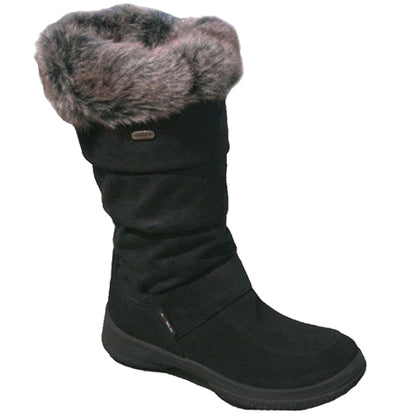 Attiba Torino Ladies Boot - Snowscene