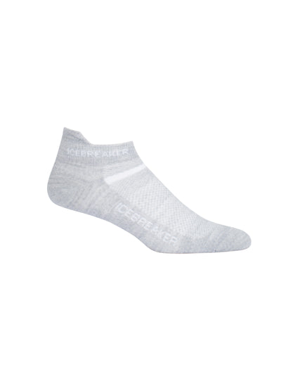 Womens Icebreaker Multisport Ultralight Micro Sock
