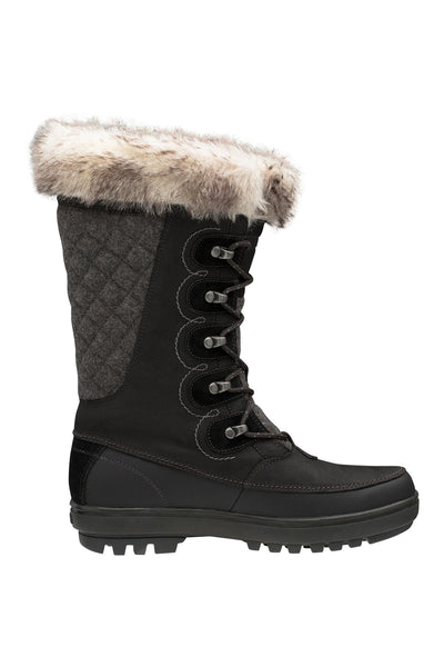 Womens Helly Hansen Garibaldi VL Après Snow Boot