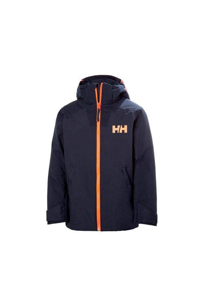 Junior Helly Hansen Twister Jacket