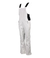 Womens Karbon Emerald Tech Snow Bib Pant