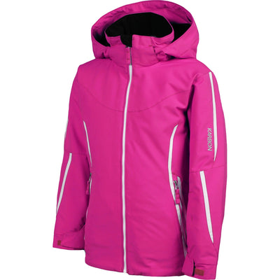 Karbon Girls Skye Jacket