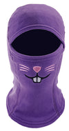 Kids Bula Power Balaclava