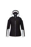 Womens Kjus Freelite Snow & Ski Jacket 20