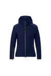 Womens Kjus Freelite Jacket