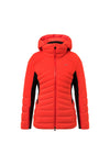 Womend Kjus Duana Snow & Ski Jacket 20