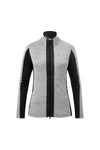 Womens Kjus Radun Midlayer Jacket 20
