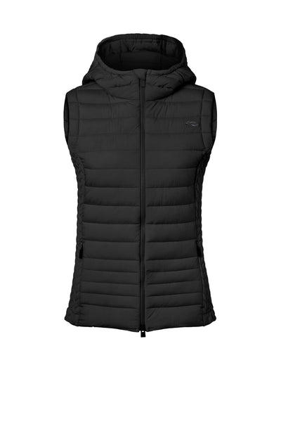 Womens Kjus Macuna Insulation Vest