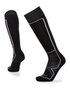 Le Bent Bamboo/Merino Le Definitive Ultra Lightweight Sock - Snowscene