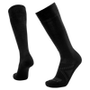 Le Bent Bamboo/Merino Le Definitive Light Socks