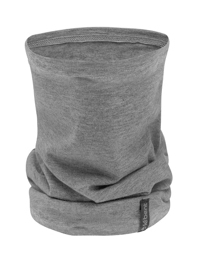 Le Bent Bamboo/Merino Definitive Light Neck Gaiter - 200g/m