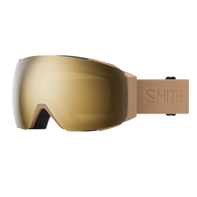 Smith I/O MAG ChromaPop Ski & Snowboading Goggle
