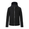 Mens Kjus Freelite Waterproof Snow & Ski Jacket