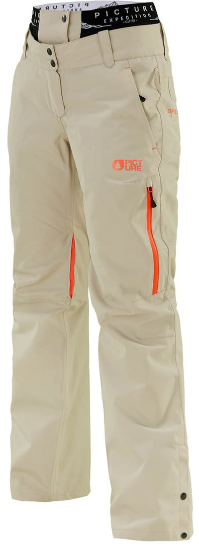 Womens Picture Exa Pant 19