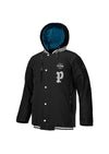 Mens Picture Havane Jacket 19