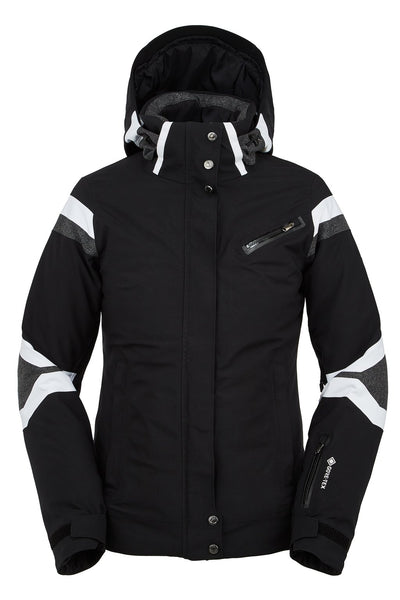 Spyder Womens Poise GORE-TEX Jacket