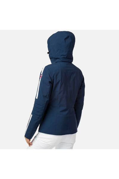 Womens Rossignol Palmares Snow Jacket
