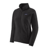 Womens Patagonia R2 Tech Face Jacket