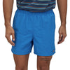 Mens Patagonia Baggies 5inch Shorts