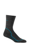 Womens Icebreaker Hike+ Light Crew Sock
