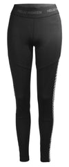 Womens Helly Hansen LIFA Thermal Pant