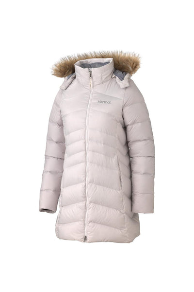 Womens Marmot Montreal Coat