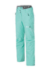 Womens Picture Treva Pant 20