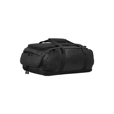 Douchebag The Carryall 40L Duffel/Backpack