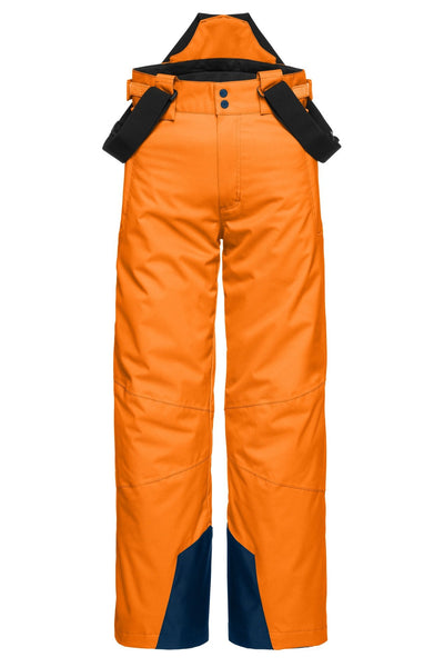 Boys Kjus Vector Pants 19 - Snowscene