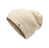 The North Face Purrl Stitch Beanie