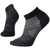 Mens Smartwool PhD® Run Light Elite Low Cut Socks