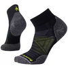 Mens Smartwool PhD® Outdoor Light Mini Hiking Socks